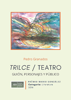 Trilce / Teatro
