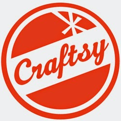 free classes from Craftsy