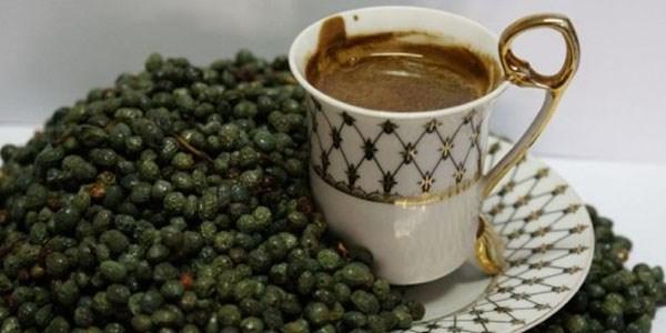 Menengiç kahvesi nedir? nasıl yapılır? neye iyi gelir? cinselliğe etkisi faydaları nelerdir? menengiç kahvesi içindekiler nelerdir? neyden yapılır? menengiç kahvesi fiyat