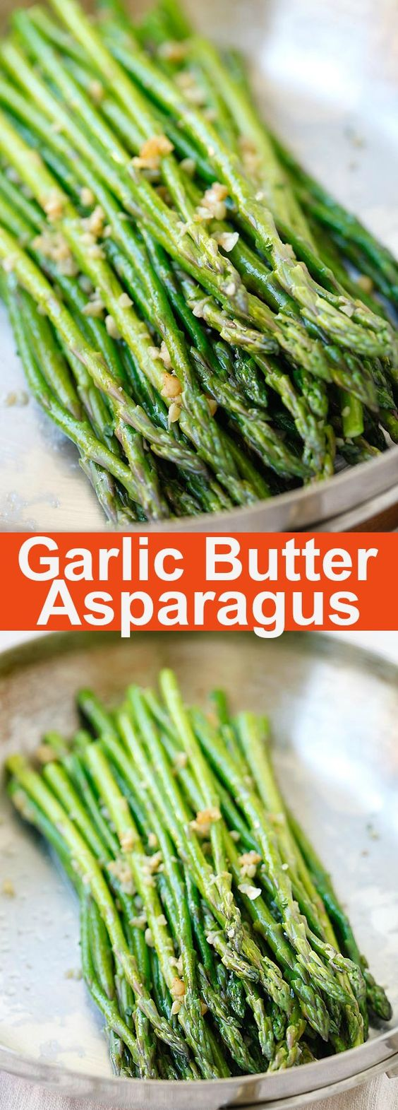 Garlic Butter Sauteed Asparagus #Garlic #Butter #Sauteed #Asparagus Desserts, Healthy Food, Easy Recipes, Dinner, Lauch, Delicious, Easy, Holidays Recipe, Special Diet, World Cuisine, Cake, Grill, Appetizers, Healthy Recipes, Drinks, Cooking Method, Italian Recipes, Meat, Vegan Recipes, Cookies, Pasta Recipes, Fruit, Salad, Soup Appetizers, Non Alcoholic Drinks, Meal Planning, Vegetables, Soup, Pastry, Chocolate, Dairy, Alcoholic Drinks, Bulgur Salad, Baking, Snacks, Beef Recipes, Meat Appetizers, Mexican Recipes, Bread, Asian Recipes, Seafood Appetizers, Muffins, Breakfast And Brunch, Condiments, Cupcakes, Cheese, Chicken Recipes, Pie, Coffee, No Bake Desserts, Healthy Snacks, Seafood, Grain, Lunches Dinners, Mexican, Quick Bread, Liquor