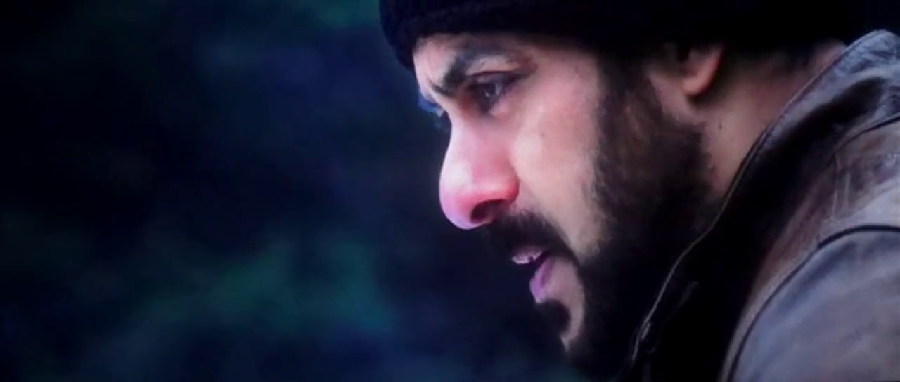 Tiger Zinda Hai Hindi Movie HD Download