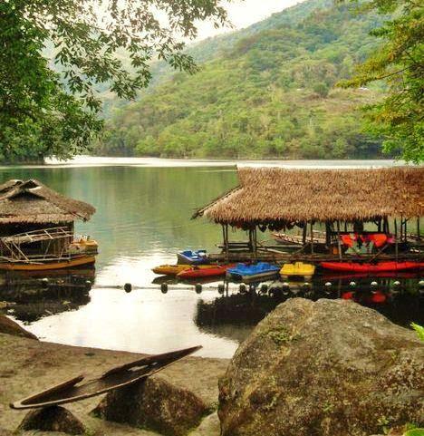 Balanan-lake-view-from-the-resort