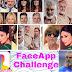 Details About FaceApp | FaceApp Crazy Features