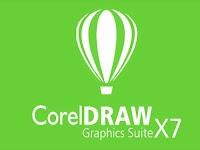 Download CorelDraw X7 32 bit & 64 bit + Crack Keygen 2020 (100% Work)