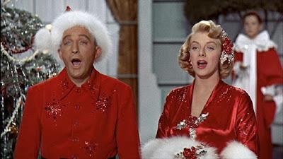 White Christmas 1954 Image 8