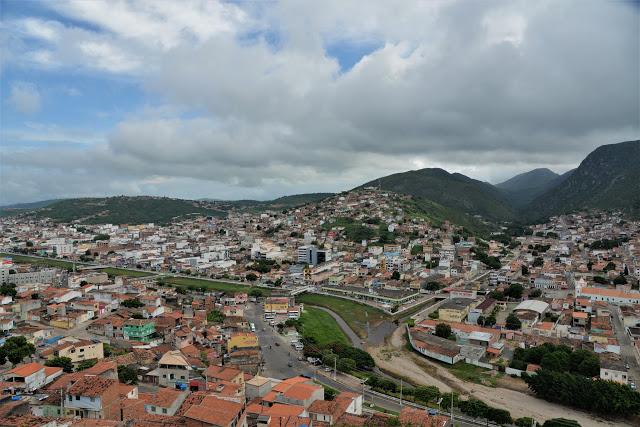 Jacobina e Irecê são incluídas no toque de recolher pelo Governo da Bahia