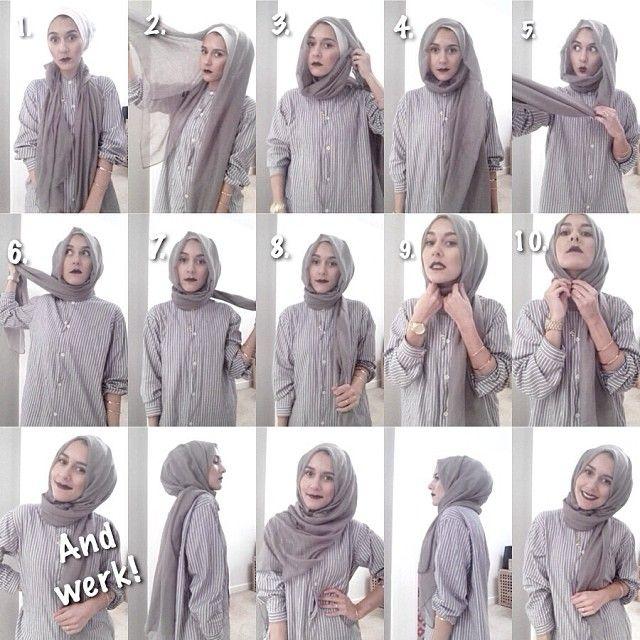 https://1.bp.blogspot.com/-o537FtxpuVs/VtzdAVlO6jI/AAAAAAAABTw/FsklYQDTZcE/s1600/Tutorial-Hijab-Segi-Empat-14.jpg