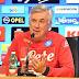 """Ancelotti e Koulibaly in conferenza stampa: """"Domani gara tosta"""""""