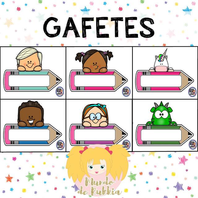 gafetes-escolares-para-niños-imprimir