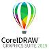 CorelDRAW Graphics Suite 2019 v21.1.0.628 Portable Free Full Download