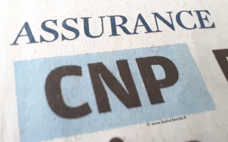 action CNP dividende exceptionelle 2021