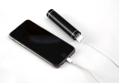 baterai smartphone selalu awet