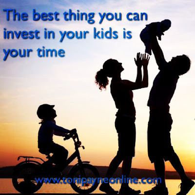 good-parenting-quotes-one-baby-images-786