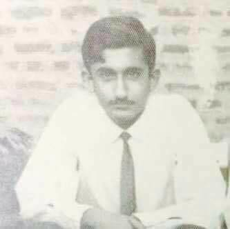 Maulana Tariq Jameel Biography