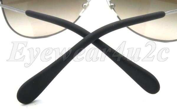 86e26168be Replacement Ray-Ban Temple Tips