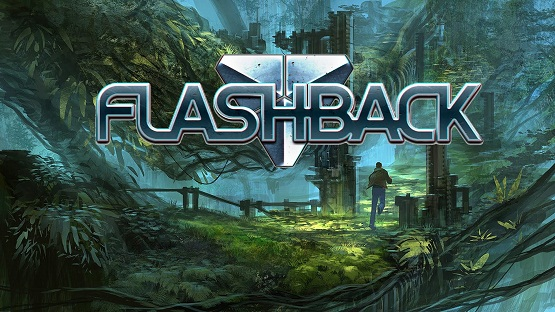Flashback Pc Game Free Download
