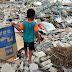 Kesadaran Masyarakat Mimika Membuang Sampah Masih Rendah