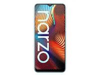[GDrive] Realme Narzo 20 RMX2193 OFP File Firmware Download