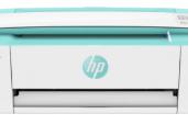 HP DeskJet 3700 Driver Download Windows/Mac Os