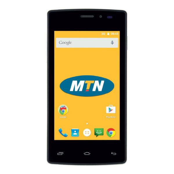 Download Mtn Smart S730 Rom/Firmware