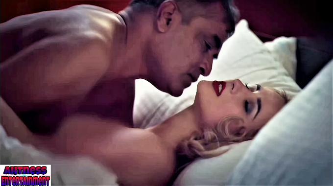 Diana sex scene - Aashram s01ep04 (2020) HD 720p