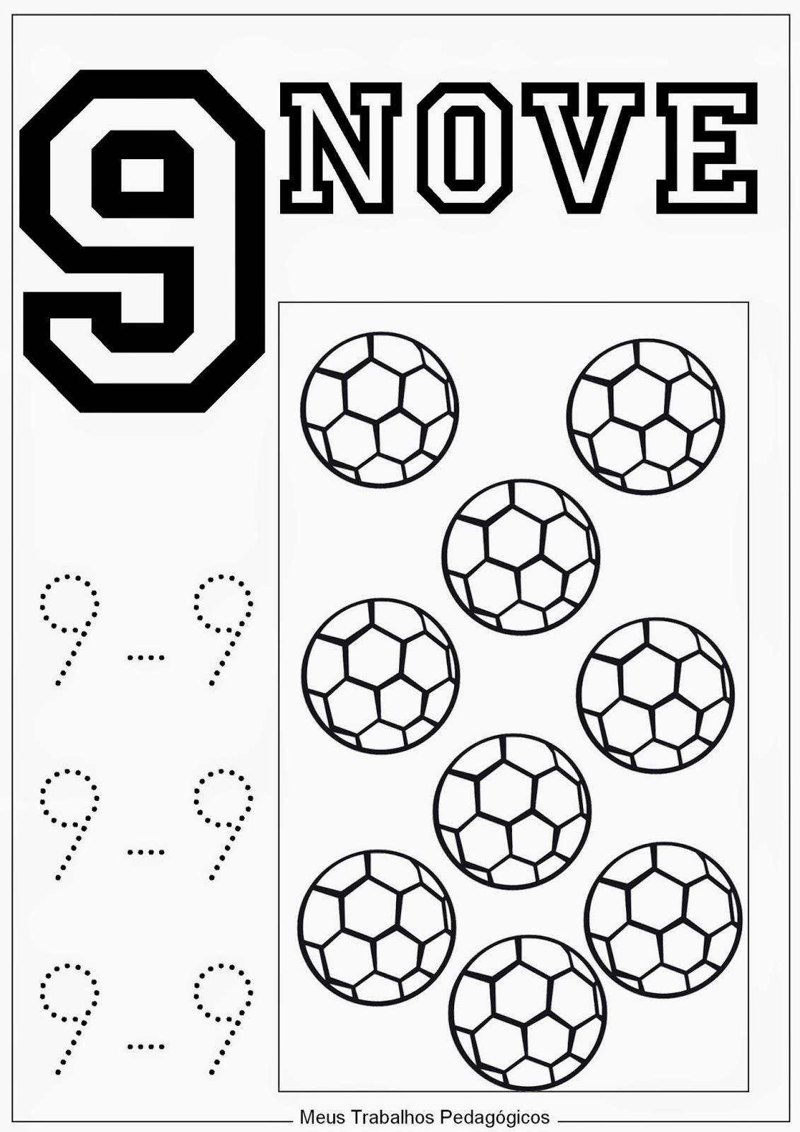 0 a 10 1973 vw standard beetle wiring diagram loucos por tecnologias alfabetização numerais ilustrados