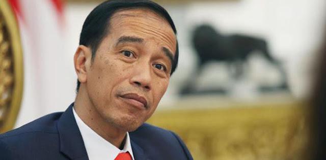 Tidak Hadir Di Sidang Majelis Umum PBB 5 Kali Berturut-turut, Jokowi Pecahkan Rekor Nasional Dan Dunia