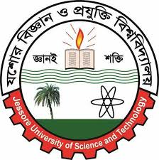 jessore science and technology university Job Circular