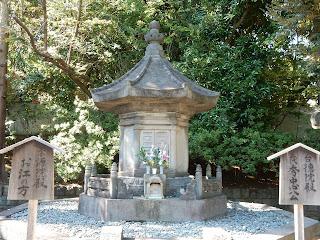 増上寺徳川将軍家霊廟