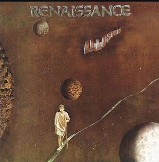 Renaissance Illusion