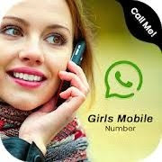 karachi girls mobile numbers