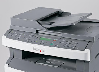 Download Lexmark X363DN Driver Printer