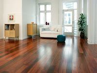 The Average Cost of Wood Flooring and Installation