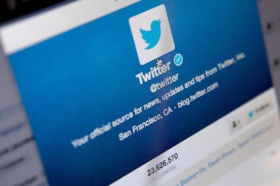 3 Tips dan Trik Menggunakan Twitter