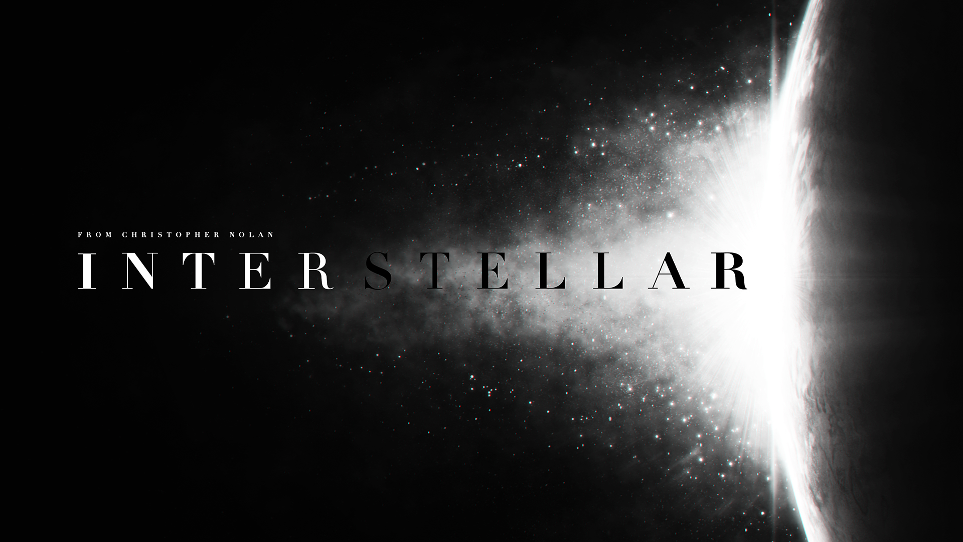 Interestellar