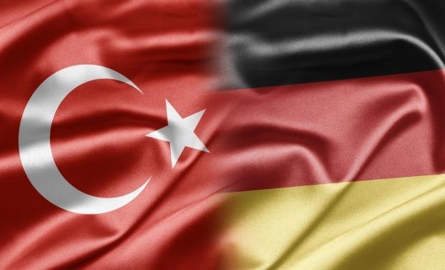 Γερμανο-Τουρκική διελκυστίνδα και στρατηγικά αδιέξοδα