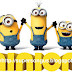 Minions (2015) Dual Audio Full Movie Download
