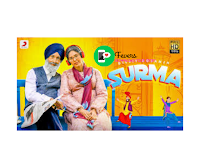 Surma New Song Diljit Dosanjh whatsapp status video|| Surma Song Status|| Latest Punjab Status video 2019