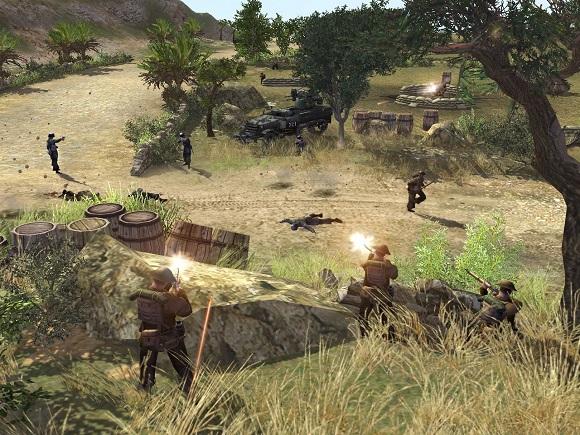 men-of-war-pc-screenshot-1