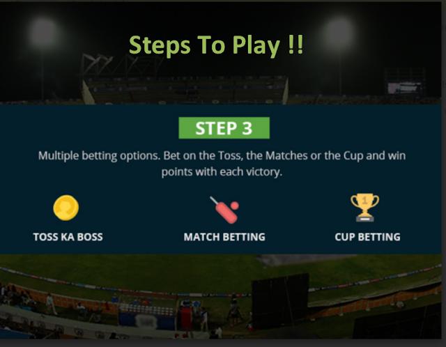 GoPaisa Premier League offers legal betting this IPL