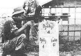 Agresi Militer Belanda 2 Tanggal 19 Desember 1948