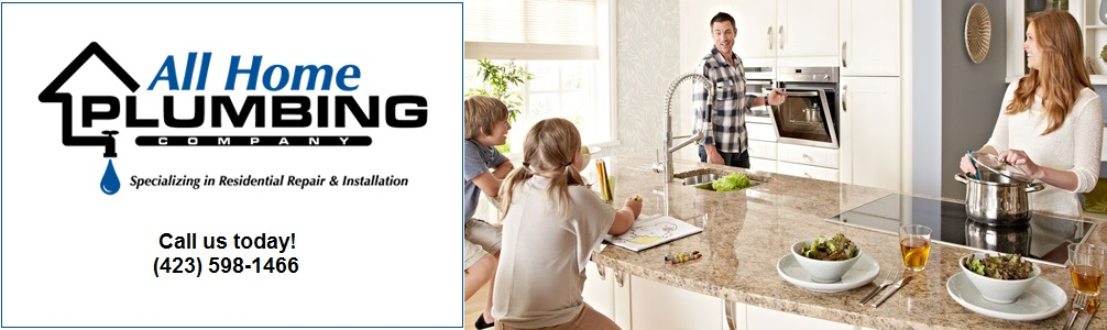 All Home Plumbing Company