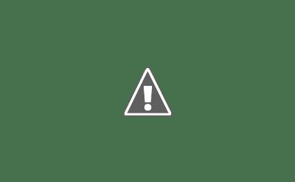 أسعار الذهب اليوم الجمعة 14-8-2020 سعر جرام الذهب عيار 21