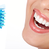 The Best At-Home Oral Hygiene Routine