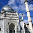 Picture of Beautiful Mosques-6