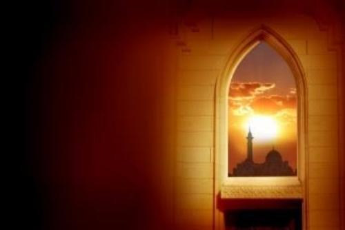 Pengalamanku Bersama Jama'ah-Jama'ah dan Gerakan-Gerakan Islam