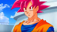 Dragon Ball Super Capitulo 9 Audio Latino