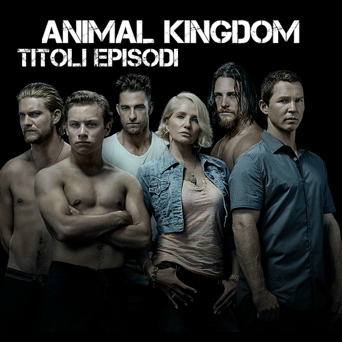 animal+kingdom+titoli+episodi.png