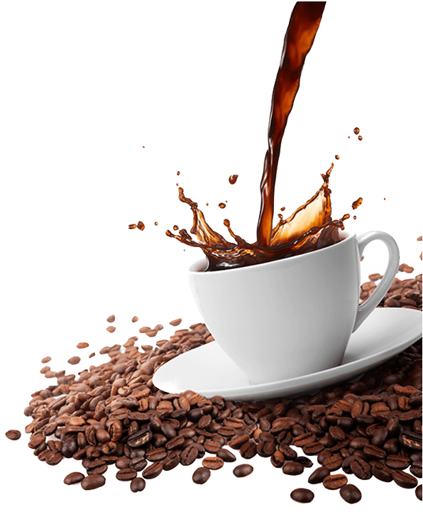 Coffee Latte Cafe Espresso Caffè Americano, Coffee, cafe, coffee, superfood png free png