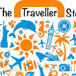 Online Cheap Travel Store